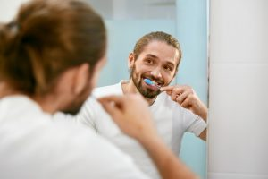 Periodontal Disease Learn The Signs & Treatment